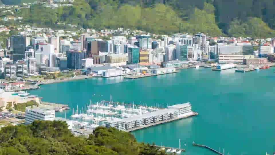 HeroVideo - Wellington_Harbour_Image.jpg
