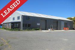 9 Broken Hill Road, Porirua