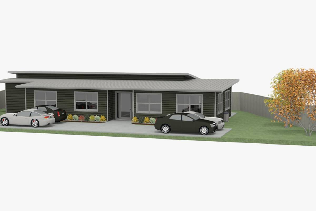 188 Chapel Street, Kuripuni, Masterton, ,Office,For Lease,Chapel,1109