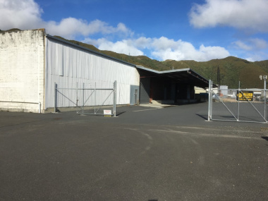 2C Bell South Road, Gracefield, Lower Hutt, ,Industrial,For Lease,Bell South,1188