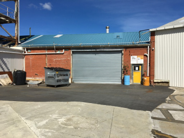 50 East Street, Petone, Lower Hutt, ,Industrial,For Lease,East,1243