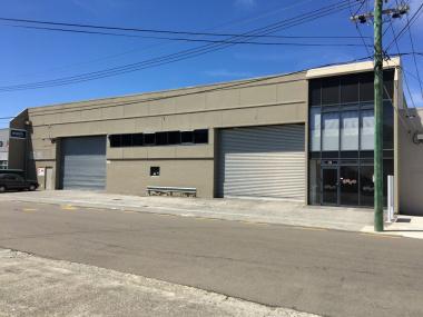 76 Sydney Street, Petone, Lower Hutt, ,Industrial,For Lease,Sydney,1278
