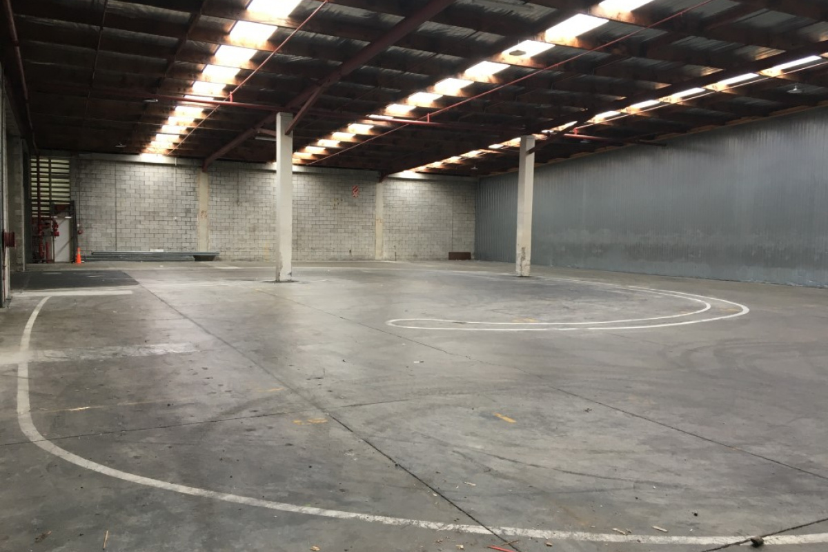83 Port Road, Seaview, Lower Hutt, ,Industrial,For Lease,Port,1293