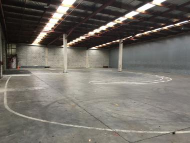 83 Por Road, Seaview, Lower Hutt, ,Industrial,For Lease,Por,1293