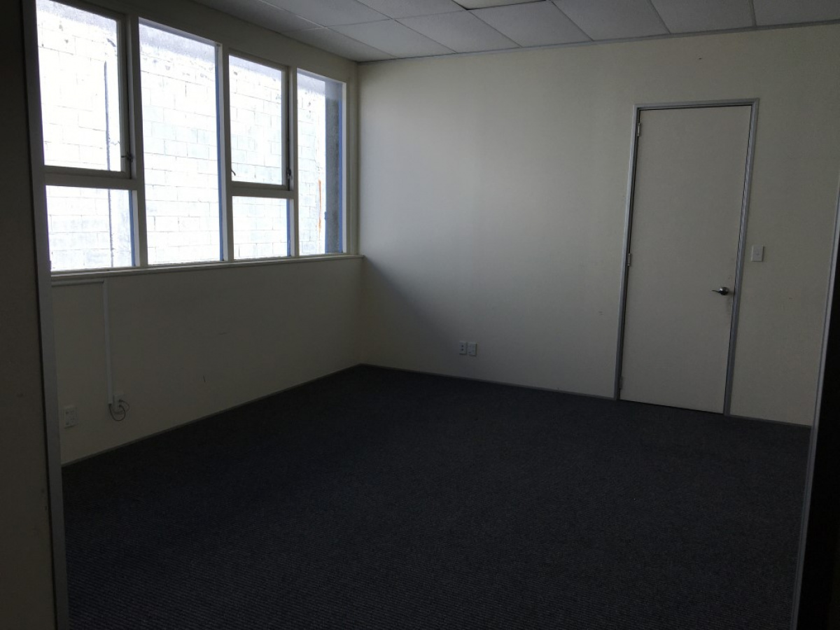 24 Sydney Street, Petone, Lower Hutt, ,Office,For Lease,Sydney,1309