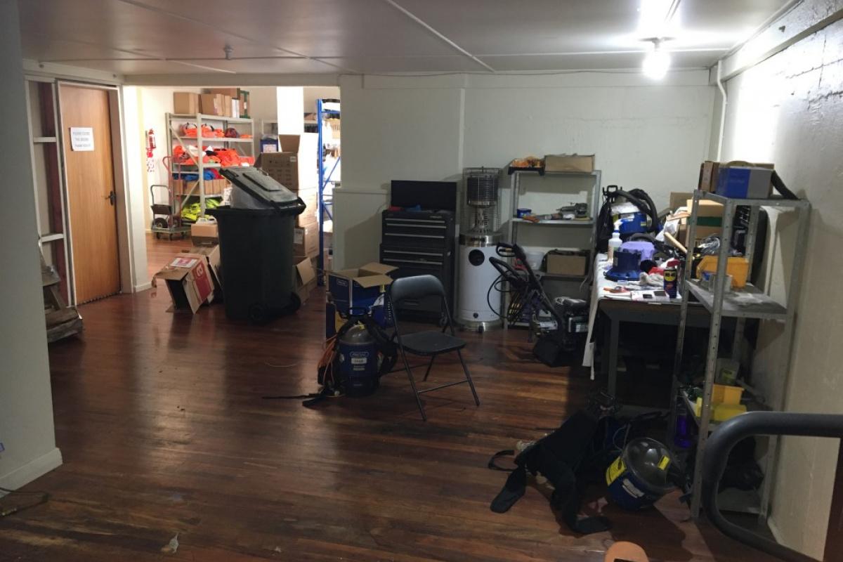 24 Sydney Street, Petone, Lower Hutt, ,Office,Leased,Sydney,1309