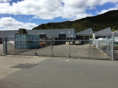 25 Peterkin Street, Wingate, Lower Hutt, ,Industrial,For Lease,Peterkin,1310