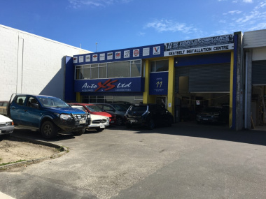 11 Raroa Road, Lower Hutt, Lower Hutt, ,Industrial,For Lease,Raroa,1311