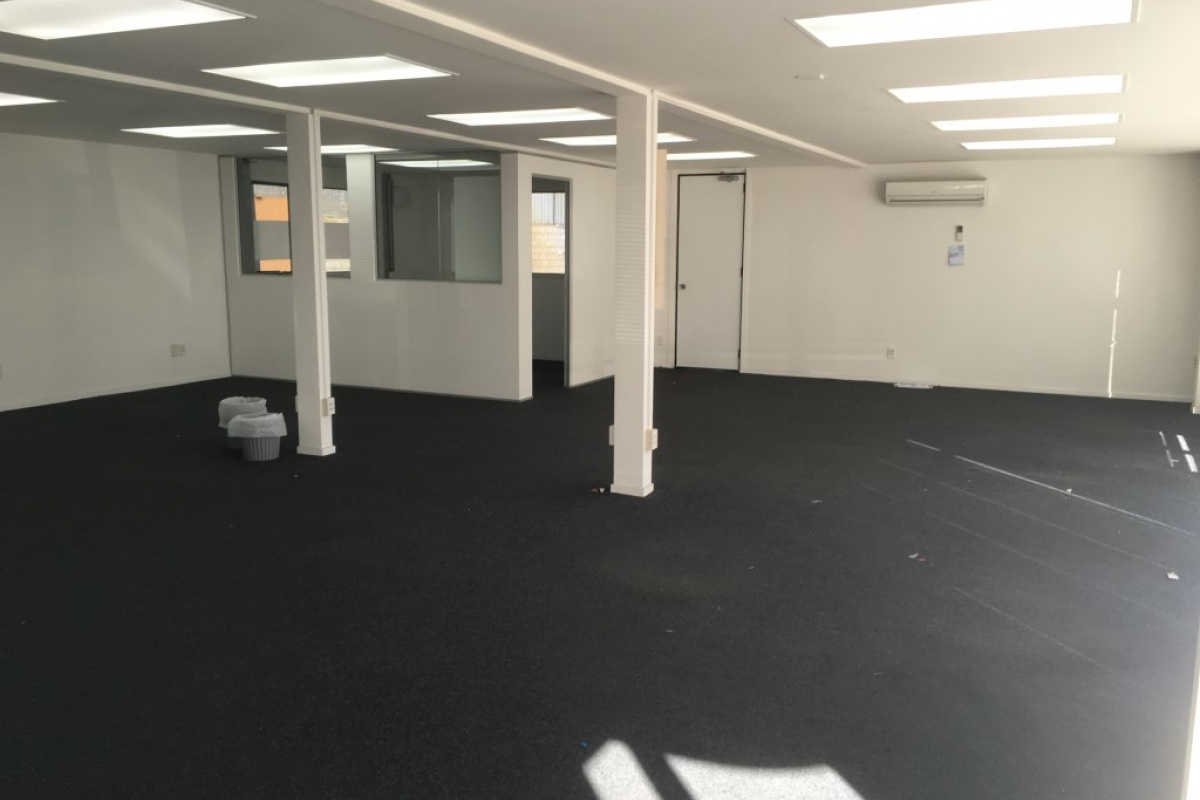 Unit 11A, 4 Glover Street, Ngauranga, Wellington, ,Industrial,For Lease,Glover,1315