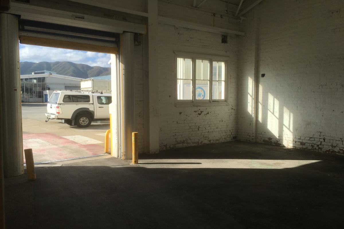 476-486 Jackson Street, Petone, Lower Hutt, ,Industrial,For Lease,Jackson,1434
