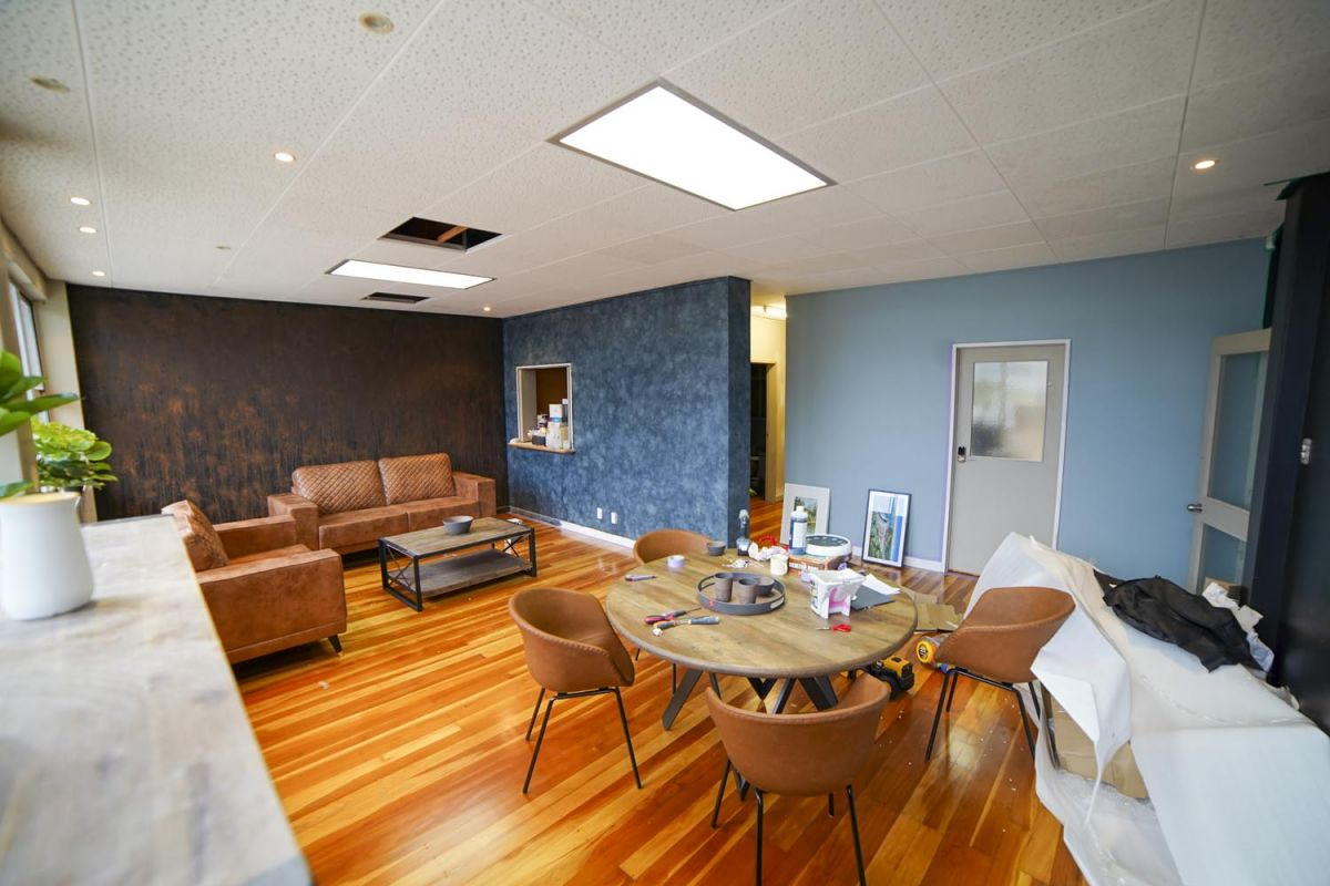 18-22 Gregory Street, Naenae, Lower Hutt, ,Investment,For Sale,Gregory,1451